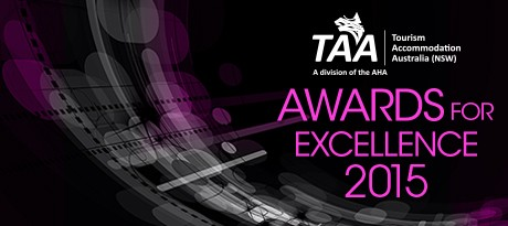 2015_Awards_for_Excellence_web_banner_460x205