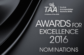 2016_Awards_WebBanner_175x115_Nominations