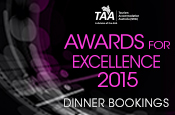 Dinner Bookings 2015_Awards_for_Excellence_web_banner_175x115_dinnerbookings
