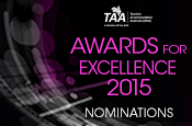 Nominations Banner 2015_Awards_for_Excellence_web_banner_175x115_nominations